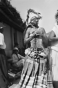 Arabesi Dancers, Stanleyville (now Kisangani), Belgian Congo (now Democratic Republic of the Congo), Africa, 1937