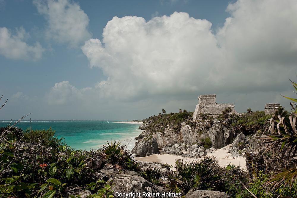 Tulum, Riviera Maya, Quintana Roo, Mexico