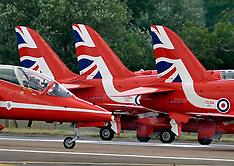 Air Tatoo RAF Fairford 2015