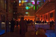 2013 12 05 Morgan Corporate Event