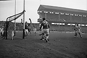 27.10.1963 National Hurling League Final