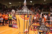 Passalacqua Ragusa vs Famila Schio<br /> Lega Basket Femminile 2017/2018<br /> Schio, 13/05/2018<br /> Foto E. Castoria/Ag. Ciamillo-Castoria