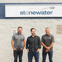 2018_08_16 - Stonewater Homes Commercial Advertising Photography