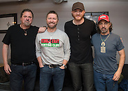 031913 CMA Songwriters