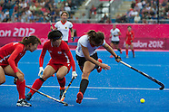 Korea-Germany 7th place