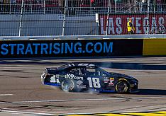 NASCAR 2019 - 02 March 2019