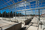 20100408 Construction