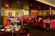 Charleston Marriott Restaurant - Charleston, SC