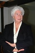 Agnelli Susanna