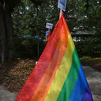 Pride Pensacola 2018