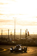 January 22-26, 2020. IMSA Weathertech Series. Rolex Daytona 24hr. #10 Konica Minolta Cadillac DPi-V.R. Cadillac DPi, DPi: Renger van der Zande, Ryan Briscoe, Scott Dixon, Kamui Kobayashi