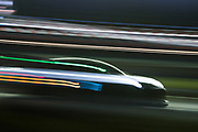 March 12-15, 2019: 1000 Miles of Sebring, World Endurance Championship. 77 Dempsey-Proton Racing, Porsche 911 RSR, Julien Andlauer, Matt Campbell