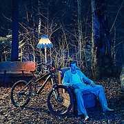 KRAFTSTOFF HANDMADE BIKES, KATALOG 2016, MARKUS GMEINER STARKE FOTOGRAFIE, LONELY HEARTS