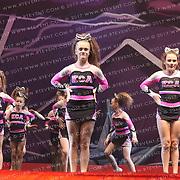 3114_Kent Cheer Academy - Argon