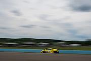 June 25 - 27, 2015: Lamborghini Super Trofeo Round 3-4, Watkins Glen NY. #42 Todd Snyder, Mitchum Motorsports, Lamborghini America, Lamborghini Gallardo LP570-4
