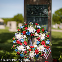 Memorial Day 2019 Norwood MA