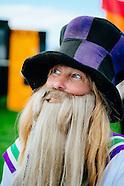 Beverley Folk Festival 2014