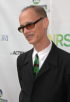 John Waters attends the Baltimore Premiiere of the new movie Hairspray