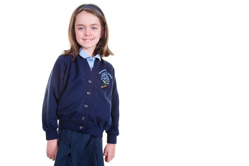Bedfordshire School Photography