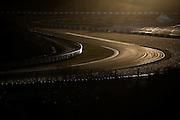 Circuito de Jerez, Spain : Formula One Pre-season Testing 2014. Circuito de Jerez in the morning.