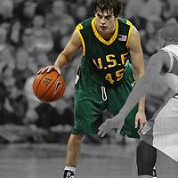 #45 Cody Doolin