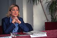 Grasso Valeria