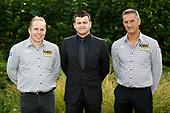 2012.09.11 - Hamme - Artabuilding-Deschacht Cycling Team
