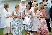 Henley, GREAT BRITAIN, Maidenhead Rec squard at Stewards, at 2008 Henley Royal Regatta, on  Wednesday, 02/07/2008,  Henley on Thames. ENGLAND. [Mandatory Credit:  Peter SPURRIER / Intersport Images] Rowing Courses, Henley Reach, Henley, ENGLAND . HRR