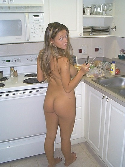 Velky klitoris nude women