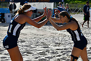 FIU Sand Volleyball (Mar 30 2019)
