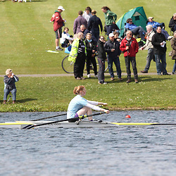 2014 - JIRR - Junior Inter-Regional Regatta