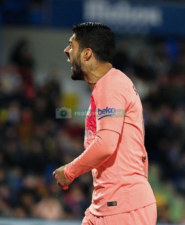 صور مباراة : خيتافي - برشلونة 1-2 ( 06-01-2019 ) 20190106-zaa-a181-220