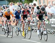 240610 Halfords Tour Bike Series, Woking (2010)