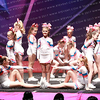 4041_Essex Elite Cheer Academy glitter