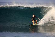 Playa Cerritos BCS