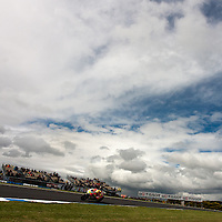 2012 MotoGP World Championship, Round 17, Philip Island, Australia, October 28, 2012