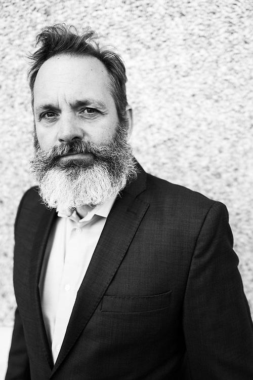 Allan Helge Jensen (©HEIN Photography)