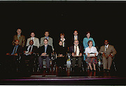 15579FINE ARTS Convocation Photos by Unknown