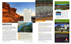 Scoop Traveller - July to December 2012<br />