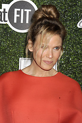 Image ©Licensed to i-Images Picture Agency. 03/09/2014. New York, United States.<br /> 62302901<br /> Actress Renee Zellweger attends the 8th Annual Fashion Award Honouring Carolina Herrera at David H. Koch Theatre at Lincoln Centre. Picture by  imago / i-Images<br /> UK ONLY