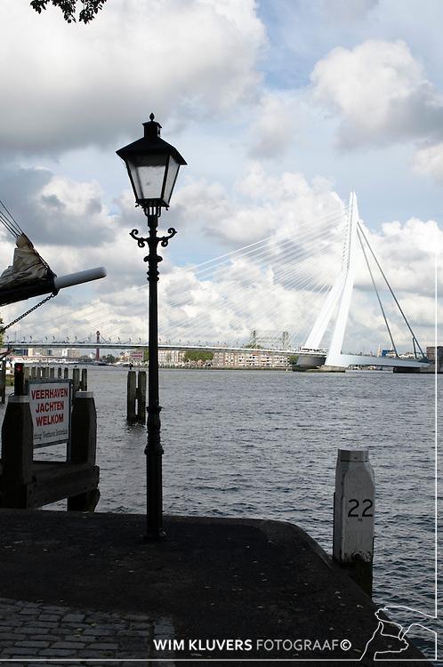 WK20100912-003.NEF.Rotterdam ,kop van zuid