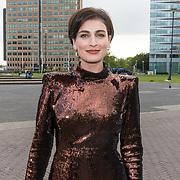 NLD/Amsterdam/20190525 - AmsterdamDiner 2019, Vivienne van den Assem