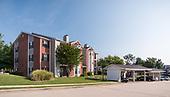 Rolling Brook Village Apartments Woodbridge VA Photography