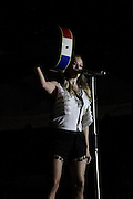 LeAnn Rimes-Bakersfield Rockin Country Music &amp; Art Festival<br />