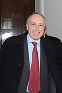 Abete Giancarlo