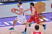 DESCRIZIONE : Trento Dolomiti Energia Trento Giorgio Tesi Group Pistoia<br /> GIOCATORE : Giuseppe Poeta<br /> CATEGORIA : palleggio<br /> SQUADRA : Dolomiti Energia Trento<br /> EVENTO : Campionato Lega A 2015-2016<br /> GARA : Dolomiti Energia Trento Giorgio Tesi Group Pistoia<br /> DATA : 18/10/2015 <br /> SPORT : Pallacanestro <br /> AUTORE : Agenzia Ciamillo-Castoria/A.Scaroni<br /> Galleria : Lega Basket A 2015-2016<br /> Fotonotizia : Trento Dolomiti Energia Trento Giorgio Tesi Group Pistoia<br /> Predefinita :