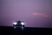 September 15, 2016: World Endurance Championship at Circuit of the Americas. EXTREME SPEED MOTORSPORTS, Scott SHARP, Ed Brown, Johannes VAN OVERBEEK, LMP2