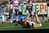 04.07.2010, Sonera Stadion, Helsinki..Pes?pallon It? - L?nsi..Mikko Rantalahti - It?.©Juha Tamminen.