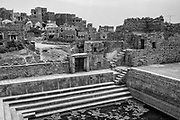Yemen. <br />