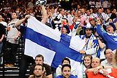 20121208 Switzerland vs. Finland